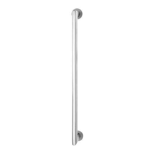 Pull Handle ES43 (73) / Karcher Design