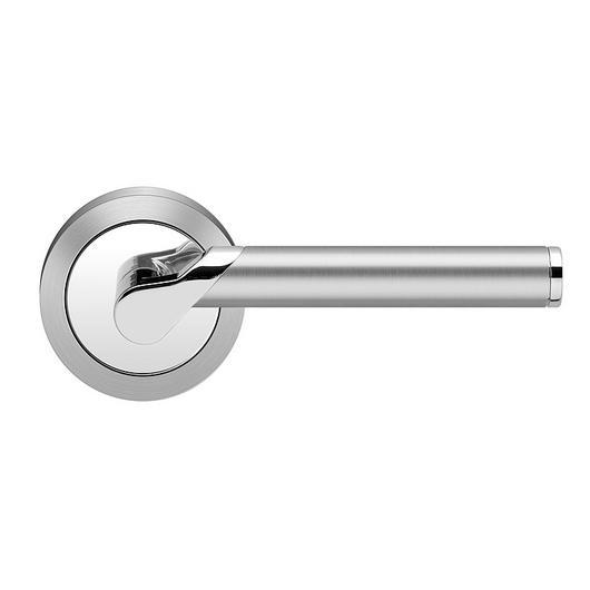 Door Handle Starlight UR38 (65) / Karcher Design