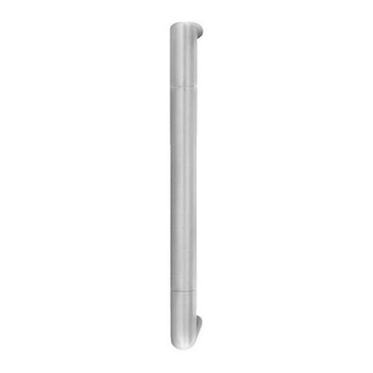 Pull Handle ES48 (71) / Karcher Design