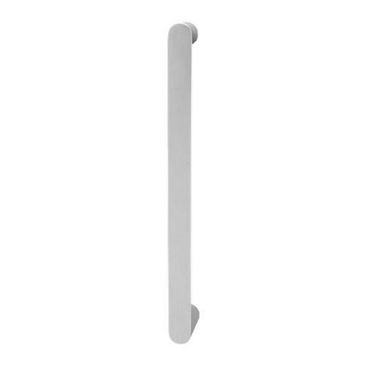 Pull Handle ES51 (71) / Karcher Design