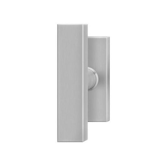 Window Handle Seattle EFT464Q (71) / Karcher Design