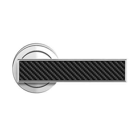 Door Handle Torino UR53/UR53Q C1 (50) / Karcher Design