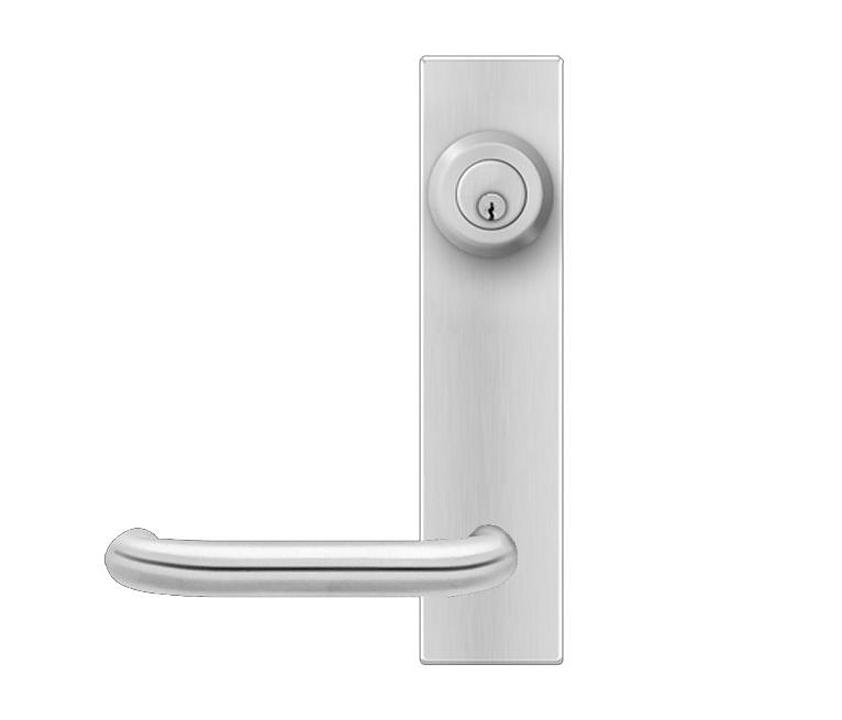 Door Handle Crete UEL27 (71)