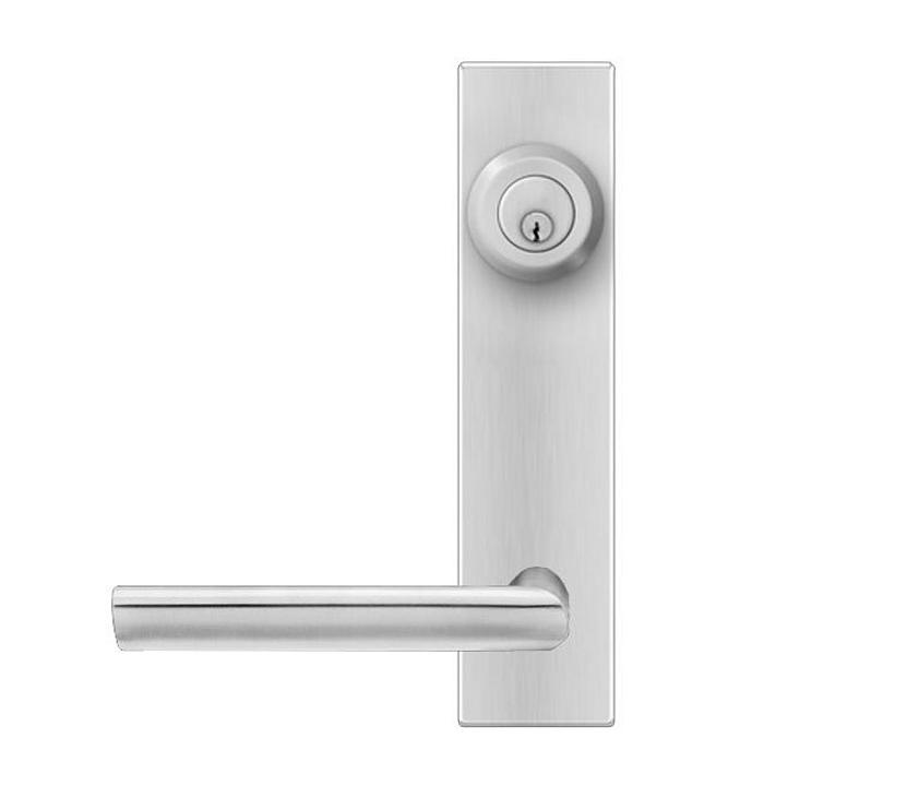 Door Handle Cyprus UEL29 (71)