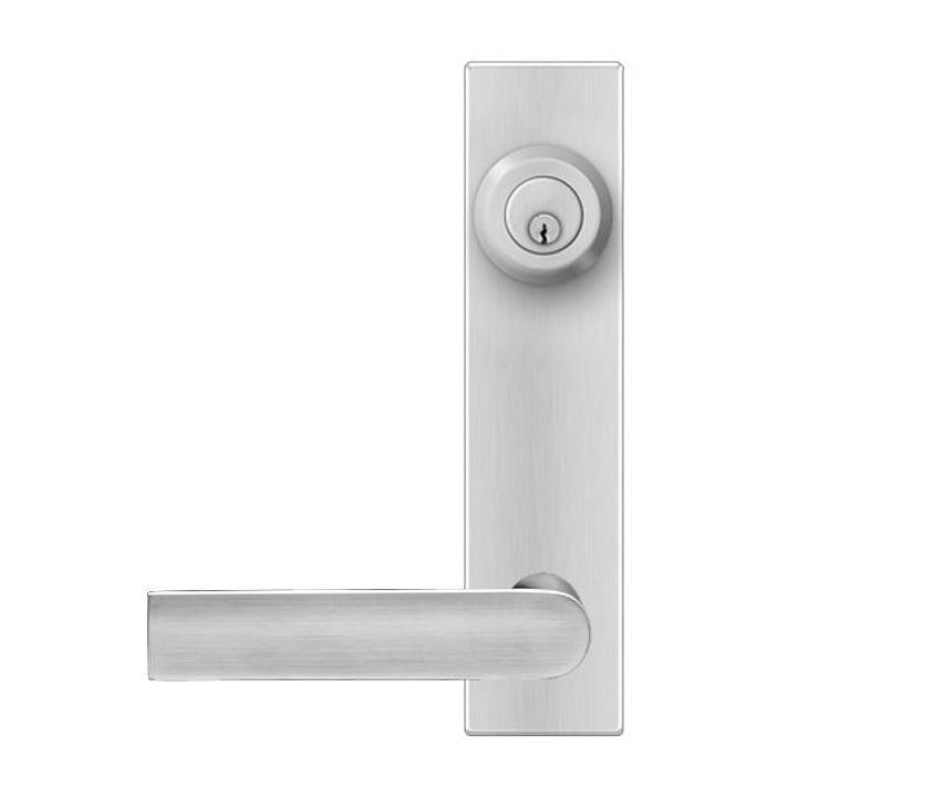 Door Handle London UEL51 (71)