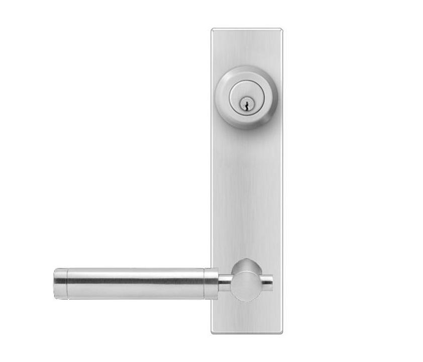 Door Handle New York UEL65 (71)