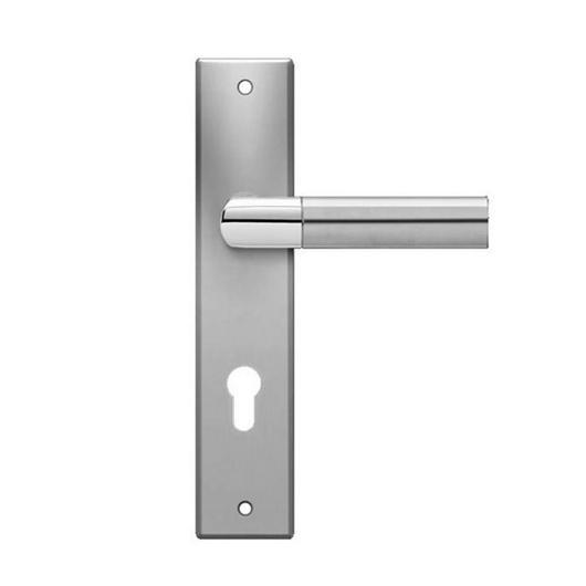 Door Handle Oregon RLE48 (71) / Karcher Design