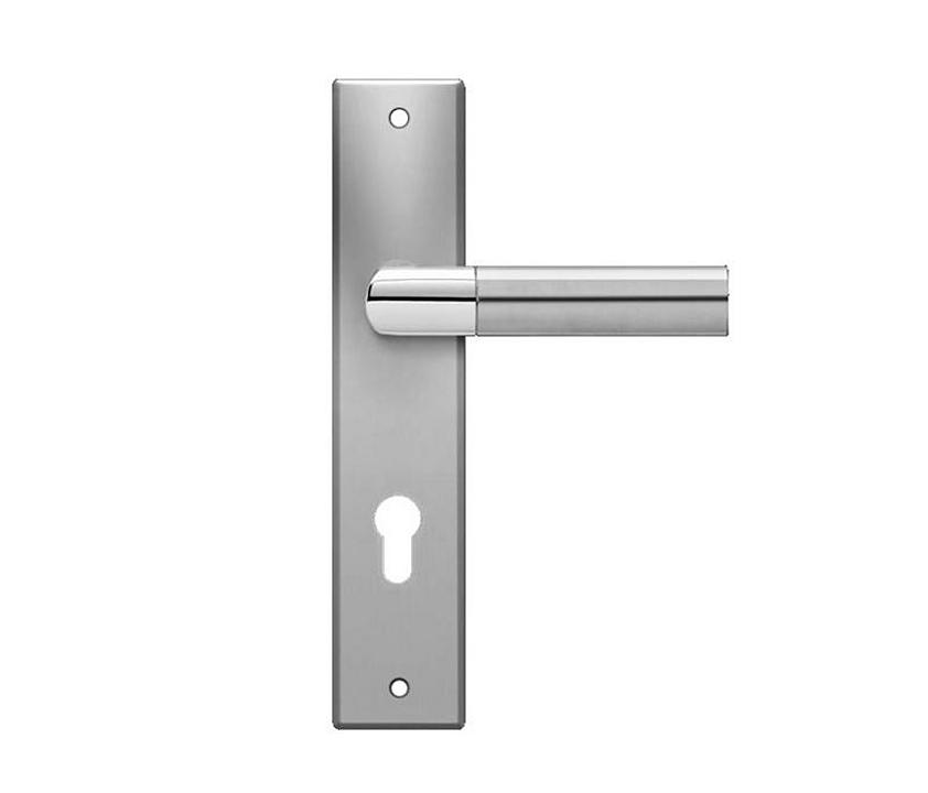 Door Handle Oregon RLE48 (71)