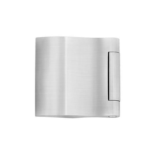 Glass Door Hinge EGB301/EGB302 (71) / Karcher Design