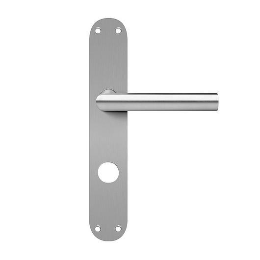Door Handle Rhodos HEL28/HEL28Q / Karcher Design