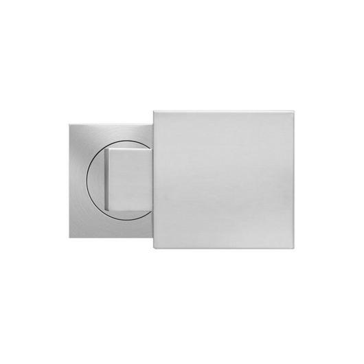 Door Knob EK 550 (81) / Karcher Design