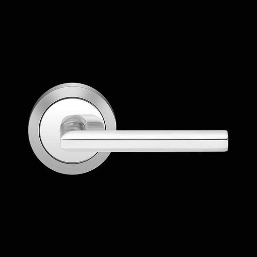 Door Handle Porto UER43 (73) / Karcher Design