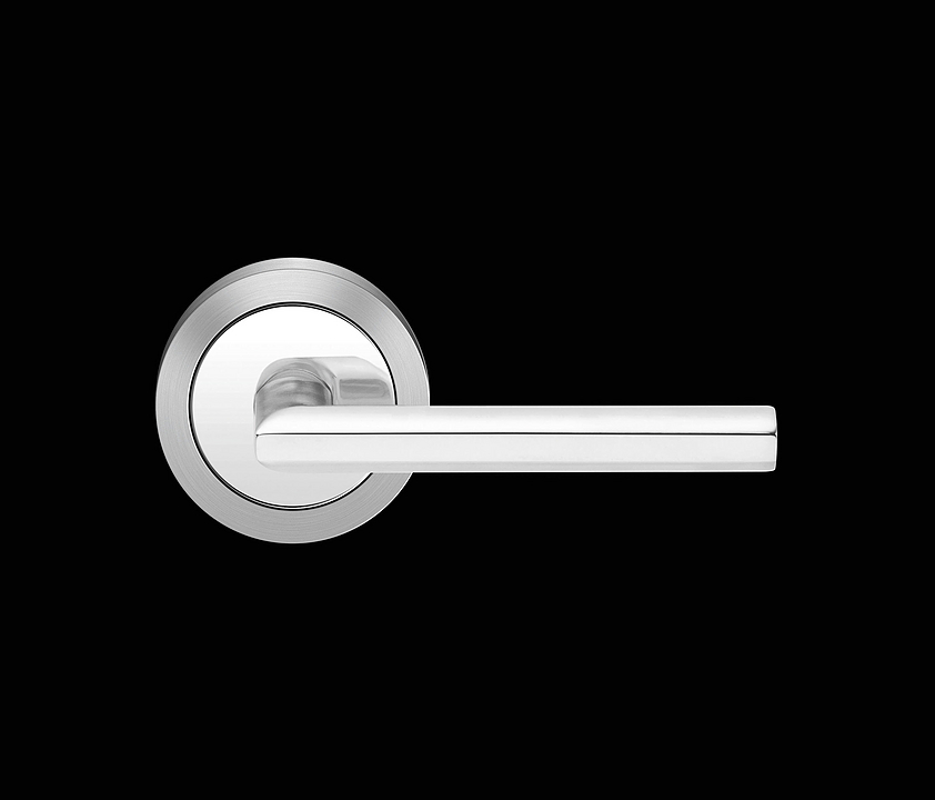 Door Handle Porto UER43 (73)