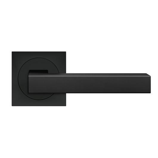 Door Handle Seattle UER46Q (83) / Karcher Design