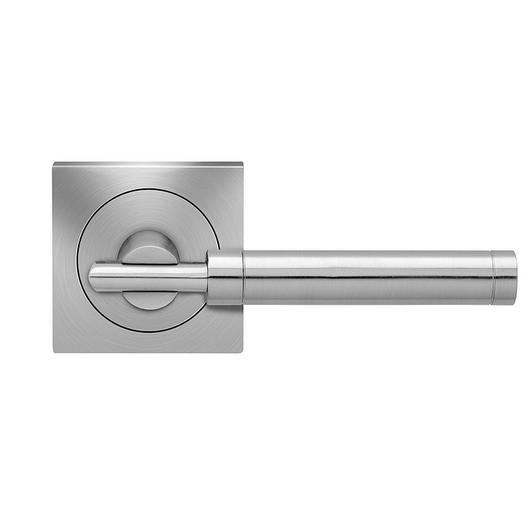 Door Handle Ontario UER64Q (71) / Karcher Design