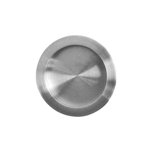 Sliding Door Handle EZ1704/EZ1704Q / Karcher Design