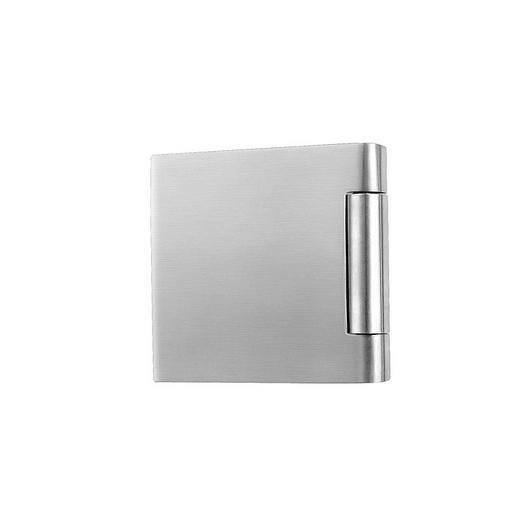 Glass Door Hinge EGB401 (71) / Karcher Design