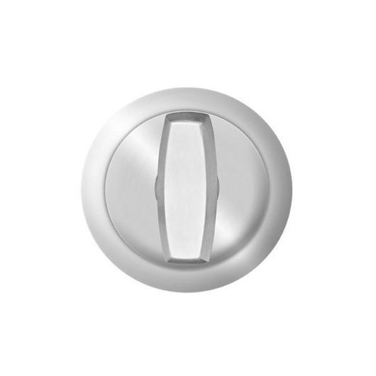 Sliding Door Handle EPD/EPDQ (71) / Karcher Design