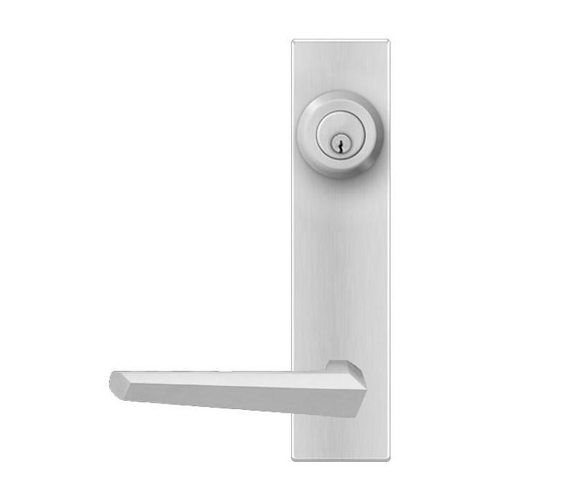 Door Handle Futura UEL84 (71)