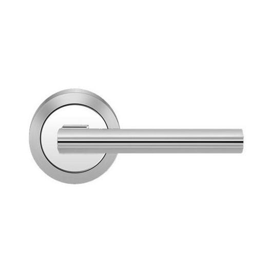 Door Handle Chicago UR220 (56) / Karcher Design