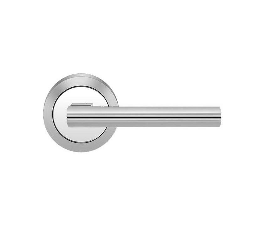 Door Handle Chicago UR220 (56)