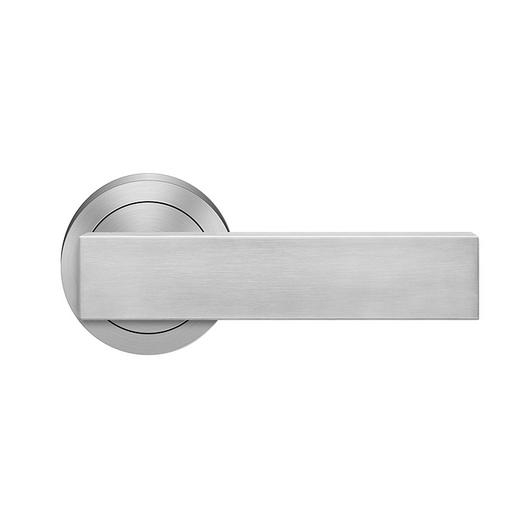Door Handle Milano UER52/UER52Q (71) / Karcher Design