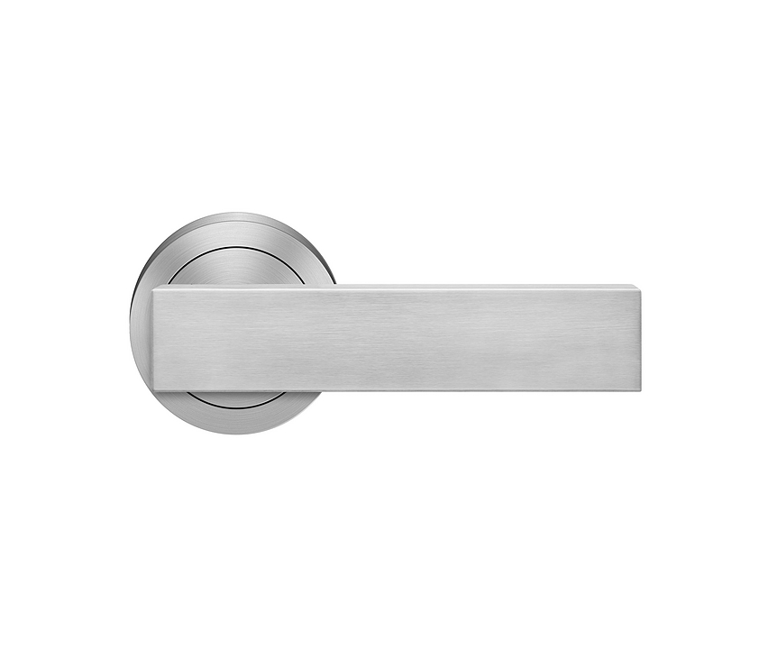 Door Handle Milano UER52/UER52Q (71)