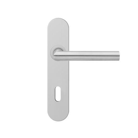 Door Handle Rhodos EL28 (71) / Karcher Design