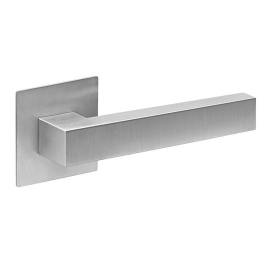 Door Handle Seattle EPL46Q (71) / Karcher Design