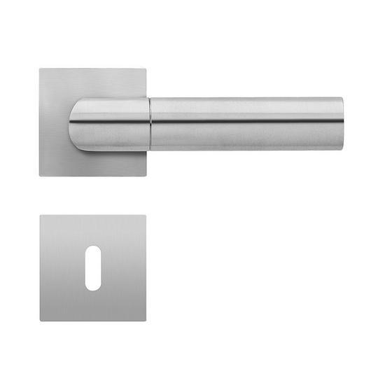 Door Handle Oregon EPL48Q (71) / Karcher Design