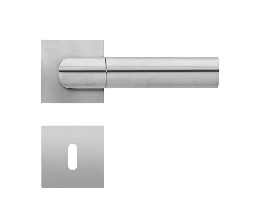 Door Handle Oregon EPL48Q (71)