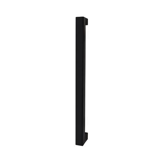 Pull Handle ES3 (83) / Karcher Design
