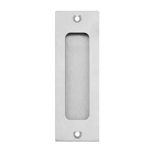 Sliding Door Handle EZ1703 Q Z EDM / Karcher Design