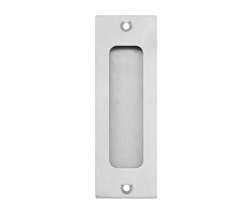 Sliding Door Handle EZ1703 Q Z EDM