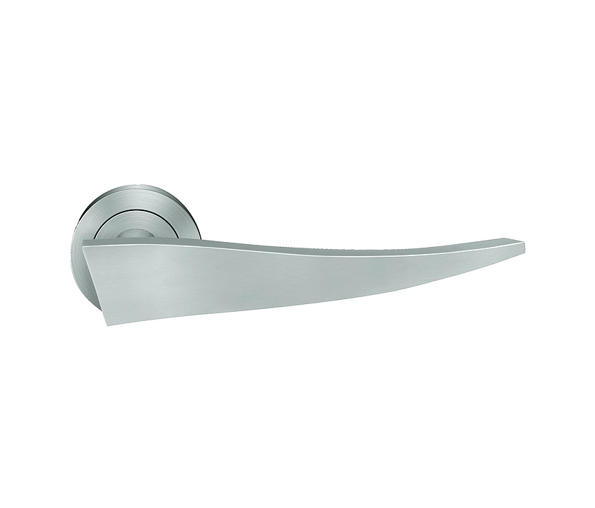 Door Handle Miami ER85 (71)