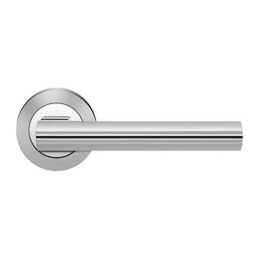 Door Handle Chicago R220 (56) / Karcher Design