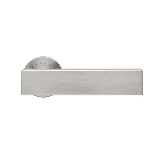 Door Handle Milano ER52/ER52Q / Karcher Design