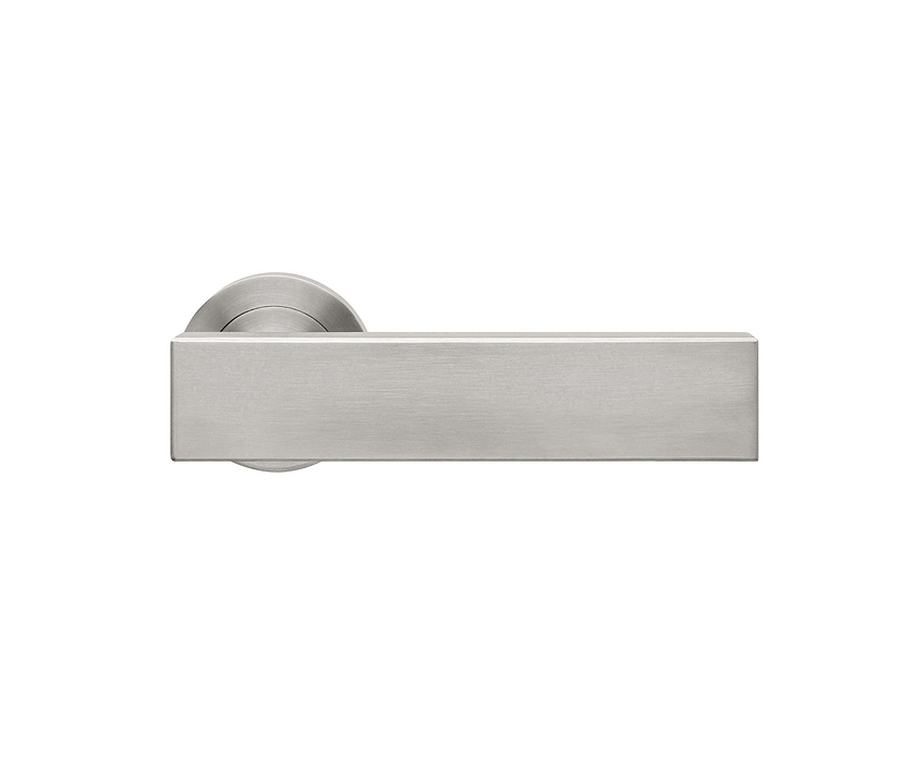 Door Handle Milano ER52/ER52Q