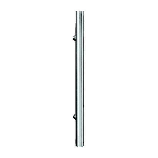 Pull Handle ES3 (71) / Karcher Design