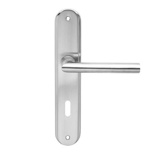 Door Handle Verona RL37 (71) / Karcher Design