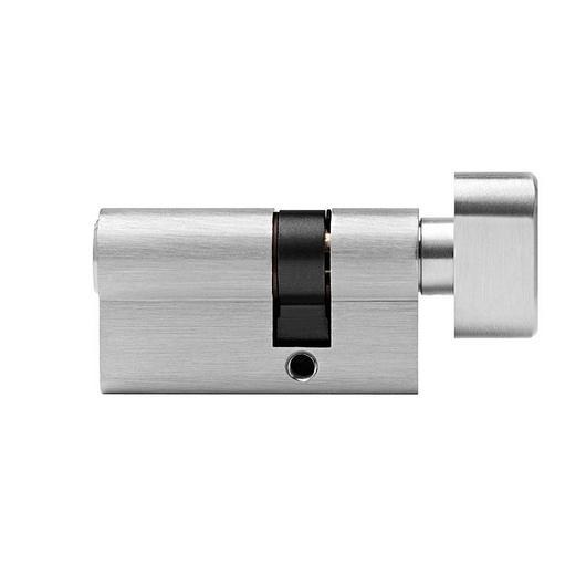 Restroom Bolt ZEGS (71) / Karcher Design
