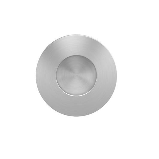 Glass Door Handle EZ1706 GS (71) / Karcher Design
