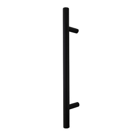 Pull Handle ES46/ES46Q (83/71) / Karcher Design