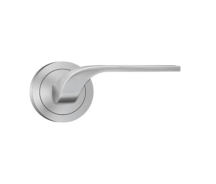 Door Handle Las Vegas UER87/UER87Q (71)