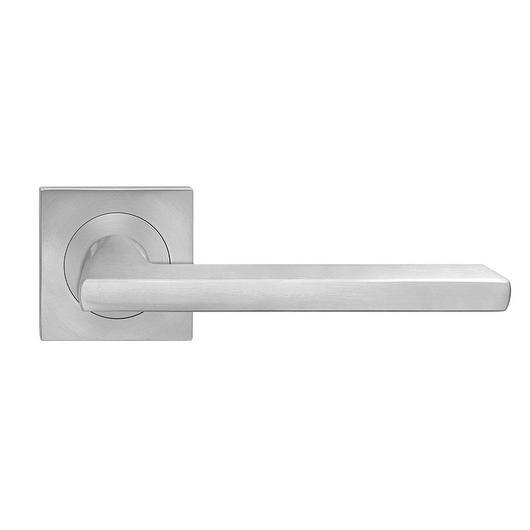 Door Handle Montana ER54Q (71) / Karcher Design