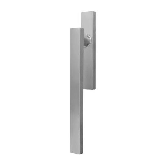 Door Handle EHS52Q (71) / Karcher Design
