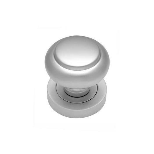 Door Knob K382 R (71) / Karcher Design