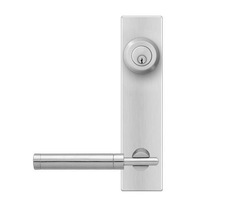 Door Handle Ontario UEL64 (71)