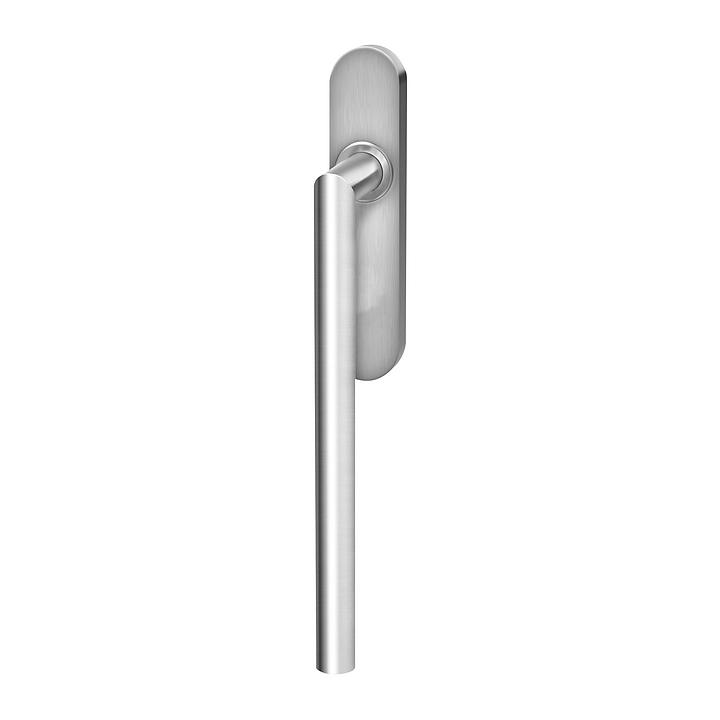 Door Handle EHSSET28 (71)