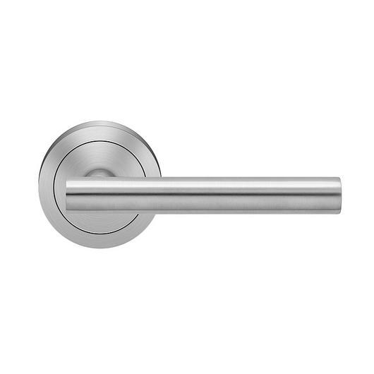 Door Handle Manhattan UER21/UER21Q (71) / Karcher Design